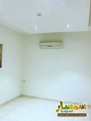 Ad Photo: Apartment 2 bedrooms 1 bath 126 sqm super lux in Ar Riyad