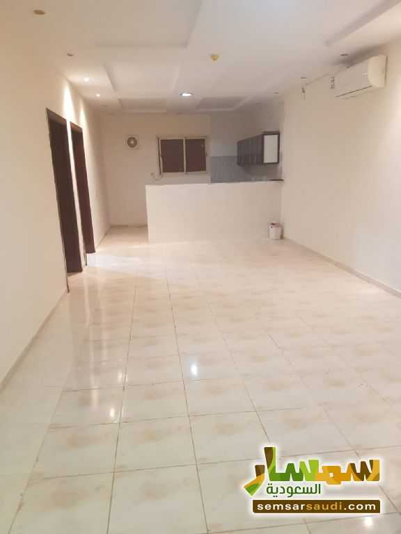 Photo 1 - Apartment 2 bedrooms 1 bath 129 sqm super lux For Rent Riyadh Ar Riyad
