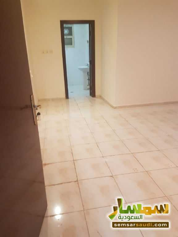 Photo 2 - Apartment 2 bedrooms 1 bath 129 sqm super lux For Rent Riyadh Ar Riyad