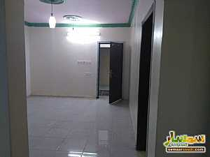 Ad Photo: Apartment 2 bedrooms 2 baths 140 sqm super lux in Riyadh  Ar Riyad