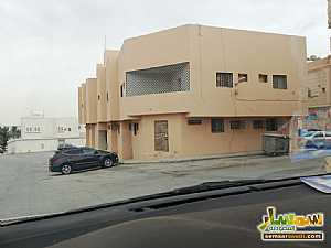 Ad Photo: Apartment 3 bedrooms 2 baths 120 sqm in Ar Riyad