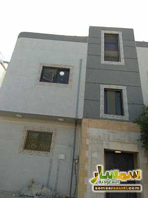Ad Photo: Apartment 3 bedrooms 2 baths 150 sqm in Riyadh  Ar Riyad