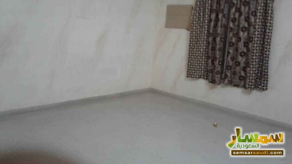 Photo 3 - Apartment 3 bedrooms 2 baths 111 sqm For Rent Riyadh Ar Riyad