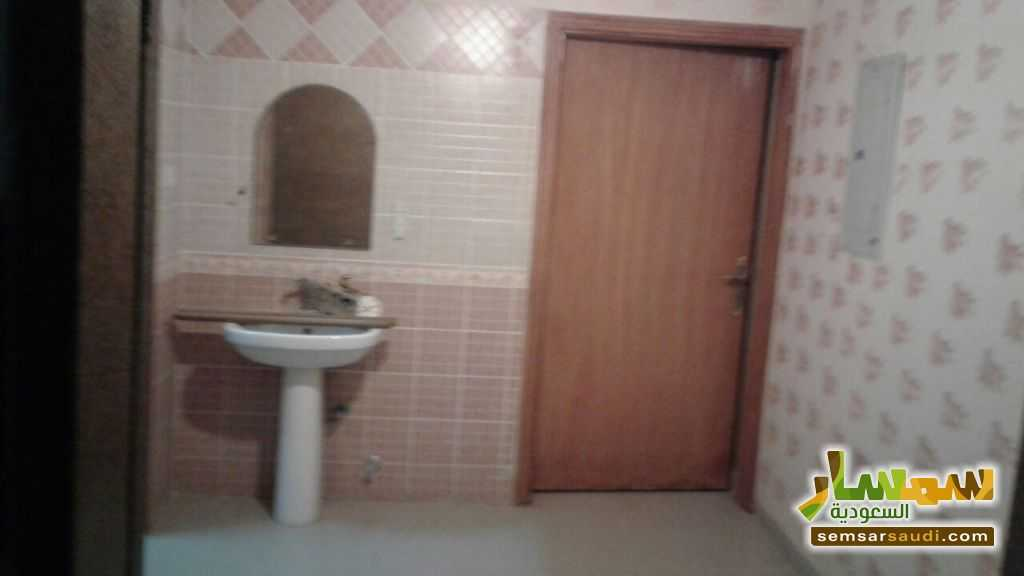 Photo 5 - Apartment 3 bedrooms 2 baths 111 sqm For Rent Riyadh Ar Riyad