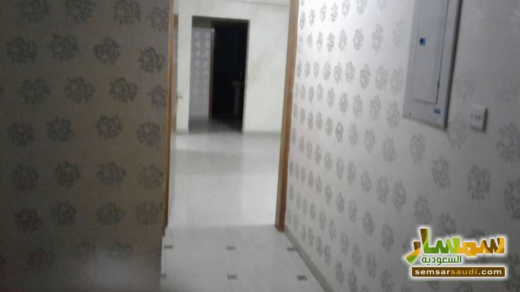 Photo 7 - Apartment 3 bedrooms 2 baths 111 sqm For Rent Riyadh Ar Riyad