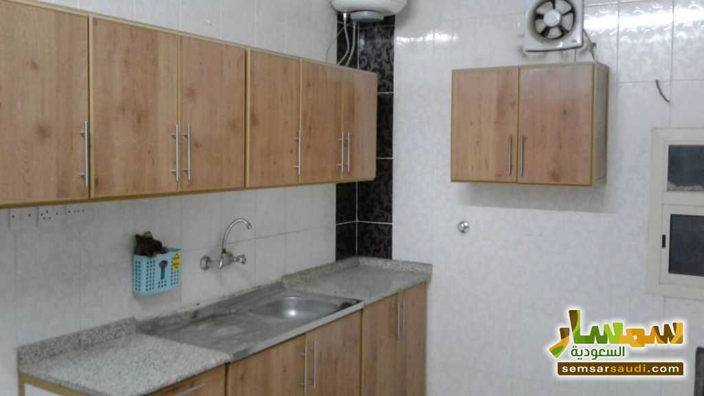 Photo 1 - Apartment 3 bedrooms 2 baths 111 sqm For Rent Riyadh Ar Riyad