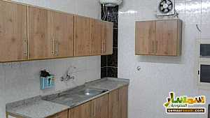 Ad Photo: Apartment 3 bedrooms 2 baths 111 sqm in Riyadh  Ar Riyad