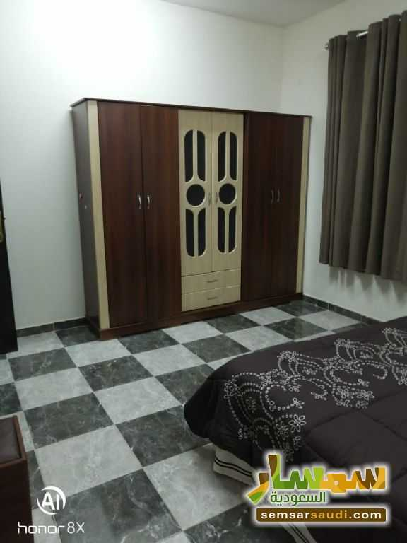 Photo 2 - Apartment 1 bedroom 1 bath 91 sqm extra super lux For Rent Riyadh Ar Riyad