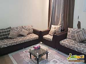 Ad Photo: Apartment 1 bedroom 1 bath 102 sqm extra super lux in Riyadh  Ar Riyad