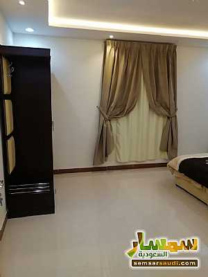 Ad Photo: Apartment 2 bedrooms 1 bath 126 sqm extra super lux in Riyadh  Ar Riyad