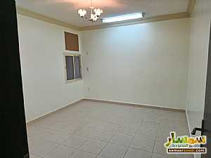 Ad Photo: Apartment 2 bedrooms 2 baths 80 sqm lux in Al Khubar  Ash Sharqiyah