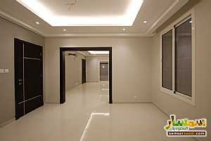 Apartment 6 bedrooms 4 baths 180 sqm super lux For Sale Jeddah Makkah - 10