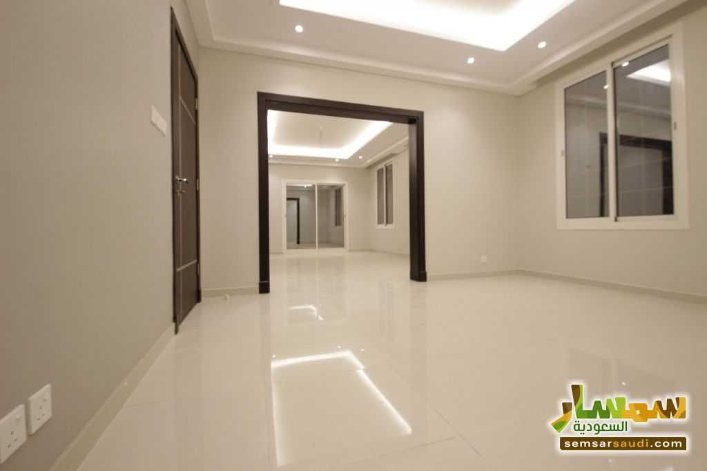Photo 12 - Apartment 6 bedrooms 4 baths 180 sqm super lux For Sale Jeddah Makkah