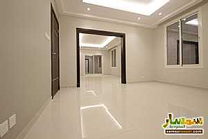 Apartment 6 bedrooms 4 baths 180 sqm super lux For Sale Jeddah Makkah - 12