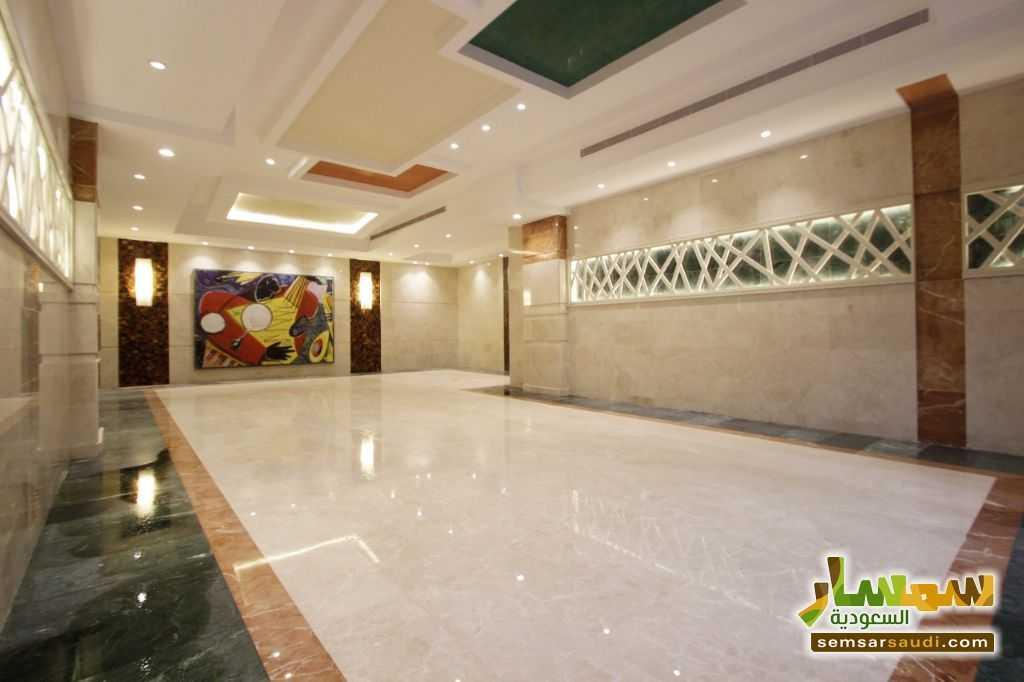 Photo 13 - Apartment 6 bedrooms 4 baths 180 sqm super lux For Sale Jeddah Makkah