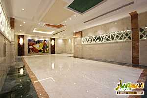 Apartment 6 bedrooms 4 baths 180 sqm super lux For Sale Jeddah Makkah - 13
