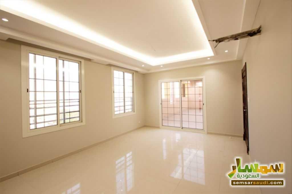 Photo 2 - Apartment 6 bedrooms 4 baths 180 sqm super lux For Sale Jeddah Makkah