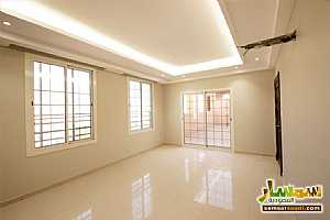 Apartment 6 bedrooms 4 baths 180 sqm super lux For Sale Jeddah Makkah - 2