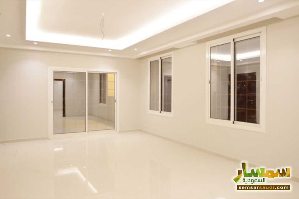 Photo 3 - Apartment 6 bedrooms 4 baths 180 sqm super lux For Sale Jeddah Makkah