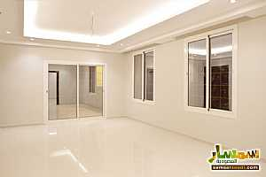 Apartment 6 bedrooms 4 baths 180 sqm super lux For Sale Jeddah Makkah - 3