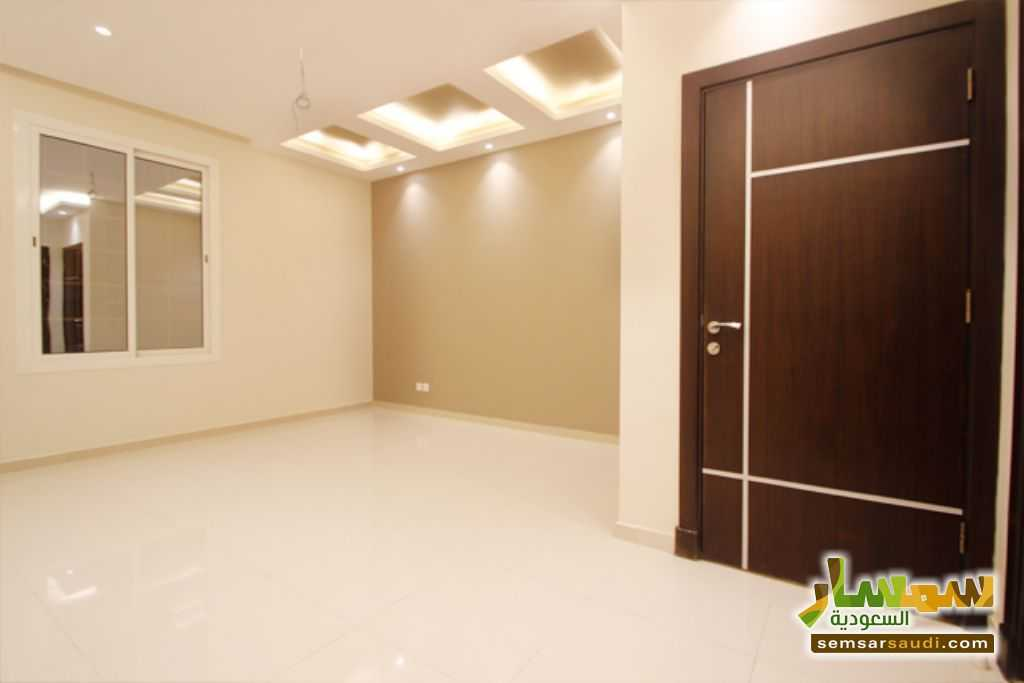 Photo 4 - Apartment 6 bedrooms 4 baths 180 sqm super lux For Sale Jeddah Makkah