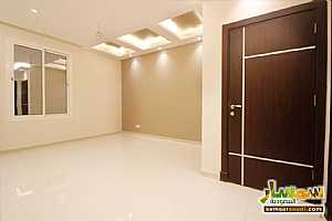 Apartment 6 bedrooms 4 baths 180 sqm super lux For Sale Jeddah Makkah - 4