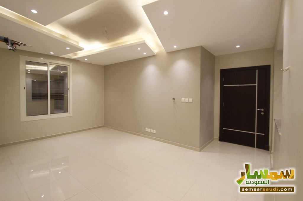 Photo 5 - Apartment 6 bedrooms 4 baths 180 sqm super lux For Sale Jeddah Makkah