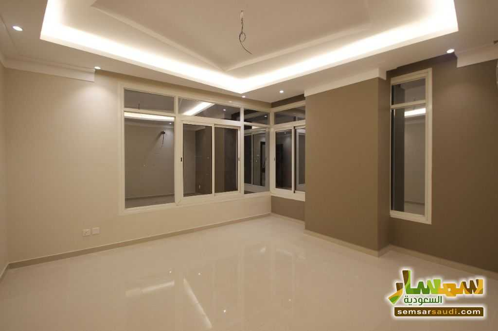 Photo 6 - Apartment 6 bedrooms 4 baths 180 sqm super lux For Sale Jeddah Makkah