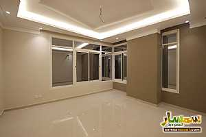 Apartment 6 bedrooms 4 baths 180 sqm super lux For Sale Jeddah Makkah - 6