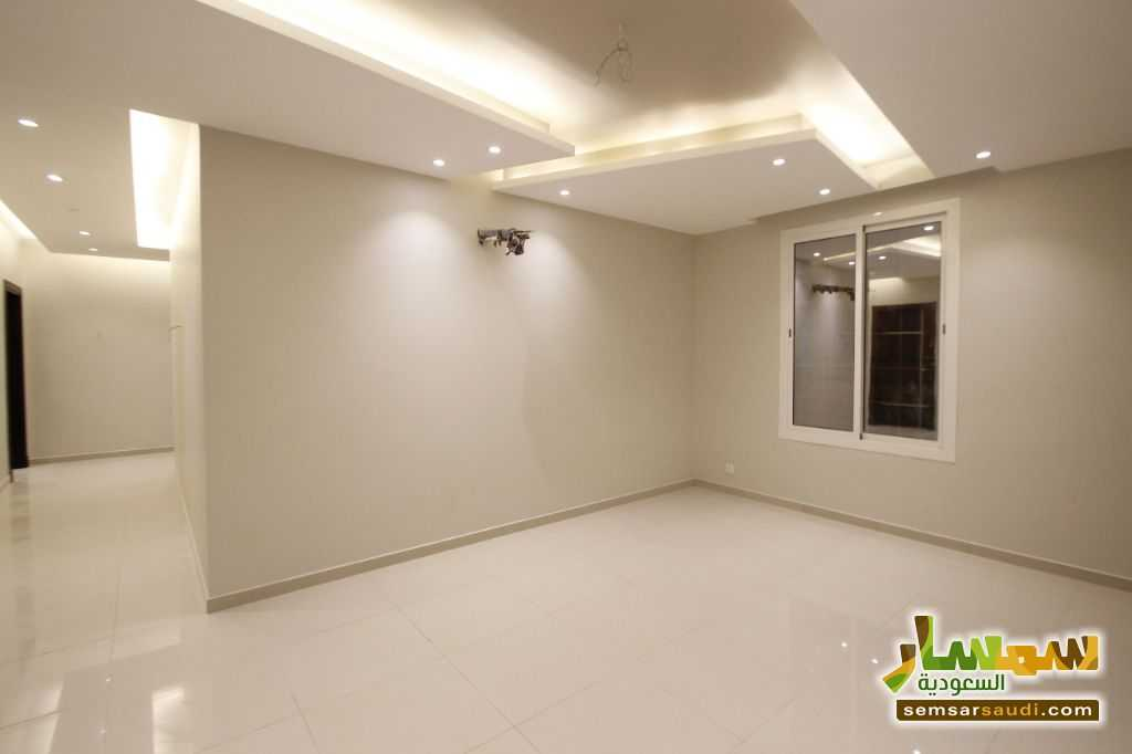 Photo 7 - Apartment 6 bedrooms 4 baths 180 sqm super lux For Sale Jeddah Makkah