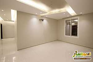 Apartment 6 bedrooms 4 baths 180 sqm super lux For Sale Jeddah Makkah - 7