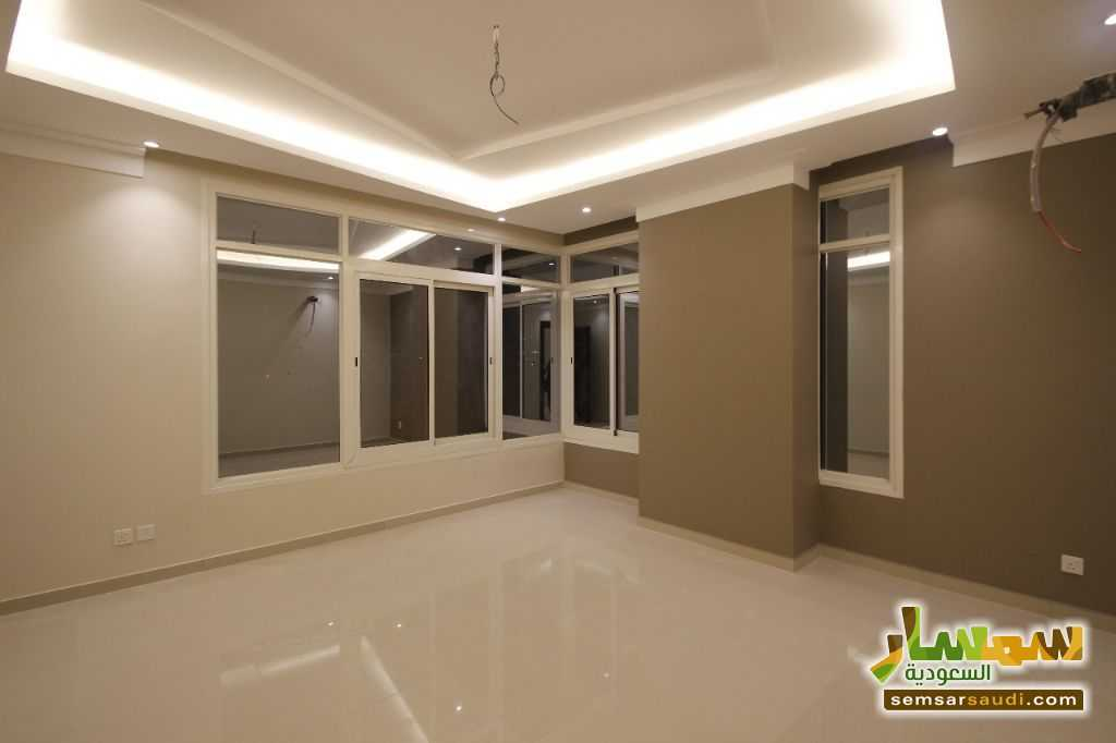 Photo 8 - Apartment 6 bedrooms 4 baths 180 sqm super lux For Sale Jeddah Makkah