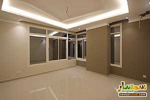 Apartment 6 bedrooms 4 baths 180 sqm super lux For Sale Jeddah Makkah - 8