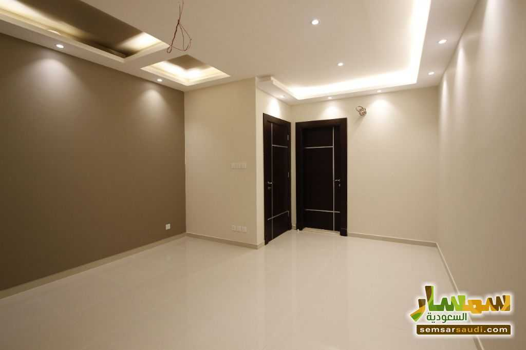 Photo 9 - Apartment 6 bedrooms 4 baths 180 sqm super lux For Sale Jeddah Makkah