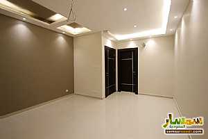 Apartment 6 bedrooms 4 baths 180 sqm super lux For Sale Jeddah Makkah - 9