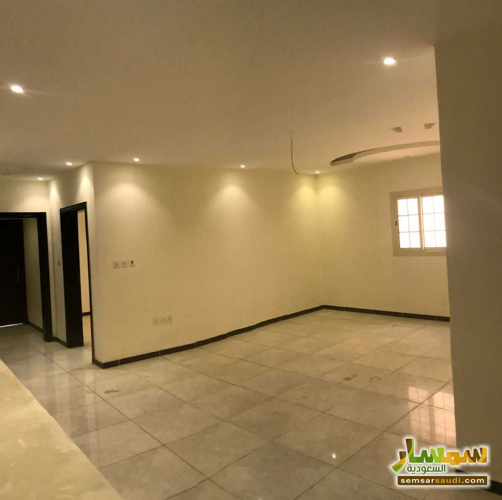 Photo 2 - Apartment 3 bedrooms 2 baths 110 sqm lux For Sale Jeddah Makkah