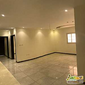 Apartment 3 bedrooms 2 baths 110 sqm lux For Sale Jeddah Makkah - 2