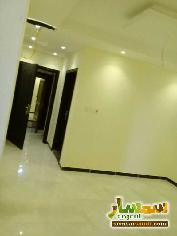 Photo 2 - Apartment 4 bedrooms 3 baths 145 sqm super lux For Sale Jeddah Makkah