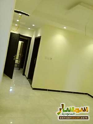 Apartment 4 bedrooms 3 baths 145 sqm super lux For Sale Jeddah Makkah - 2