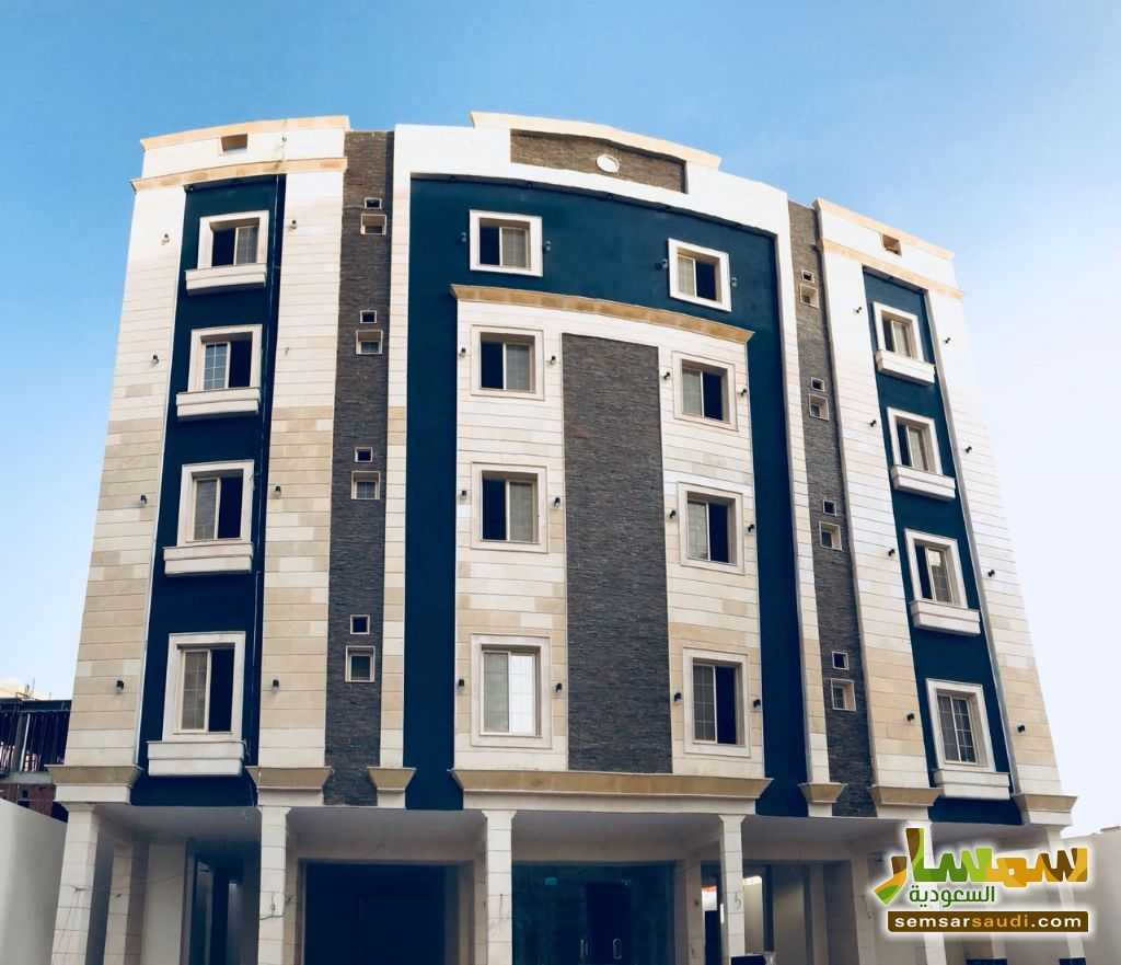 Photo 6 - Apartment 4 bedrooms 3 baths 145 sqm super lux For Sale Jeddah Makkah