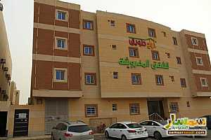 Ad Photo: Apartment 2 bedrooms 2 baths 200 sqm lux in Saudi Arabia