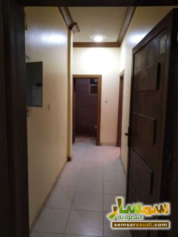 Photo 1 - Apartment 3 bedrooms 2 baths 130 sqm extra super lux For Rent Riyadh Ar Riyad