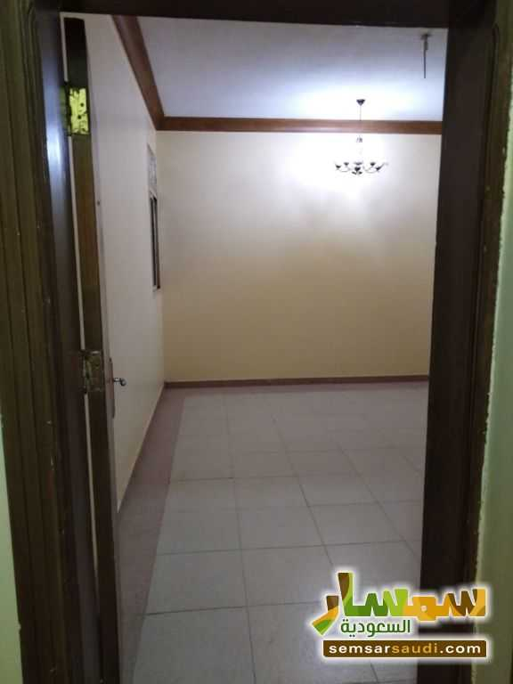 Photo 2 - Apartment 3 bedrooms 2 baths 130 sqm extra super lux For Rent Riyadh Ar Riyad