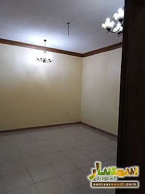 Apartment 3 bedrooms 2 baths 130 sqm extra super lux For Rent Riyadh Ar Riyad - 3