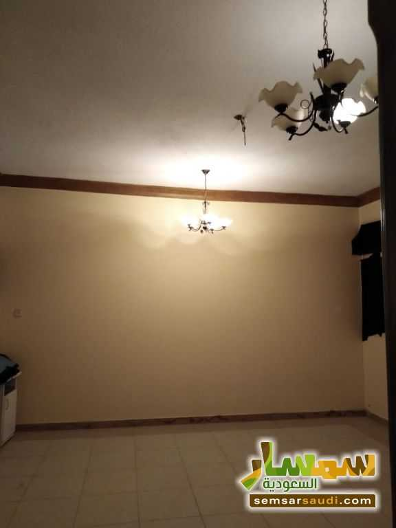 Photo 6 - Apartment 3 bedrooms 2 baths 130 sqm extra super lux For Rent Riyadh Ar Riyad