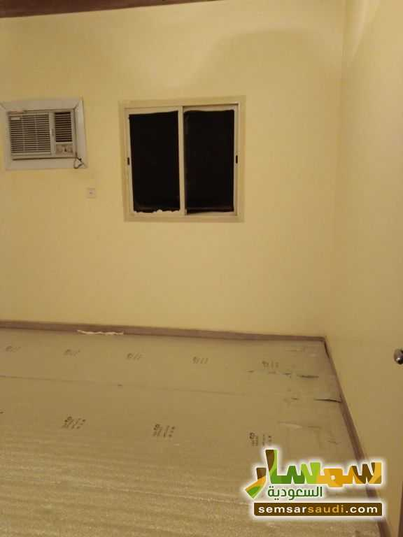 Photo 4 - Apartment 3 bedrooms 2 baths 130 sqm extra super lux For Rent Riyadh Ar Riyad