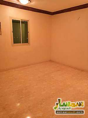 Ad Photo: Apartment 3 bedrooms 2 baths 110 sqm extra super lux in Ar Riyad