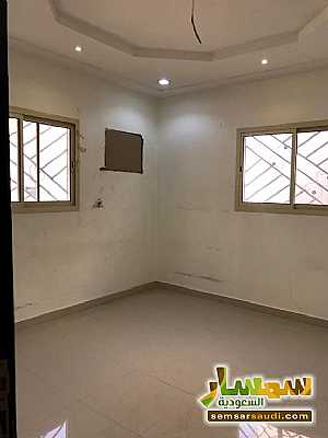 Ad Photo: Apartment 4 bedrooms 3 baths 130 sqm extra super lux in Riyadh  Ar Riyad