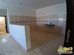 Ad Photo: Apartment 3 bedrooms 2 baths 120 sqm in Riyadh  Ar Riyad