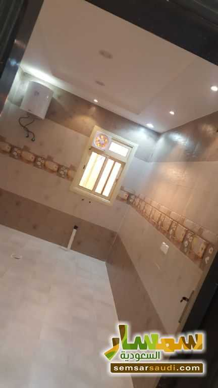 Photo 3 - Apartment 3 bedrooms 2 baths 130 sqm extra super lux For Rent Riyadh Ar Riyad